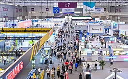 明年再見!AMTech 2021中國國際先進制造技術展圓滿落幕