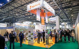 农业新常态:哈萨克斯坦农业展的趋势与前景