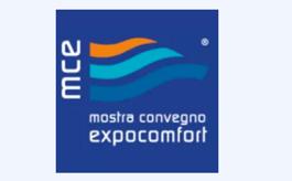MCE 2022意大利暖通制冷展将于明年三月回归