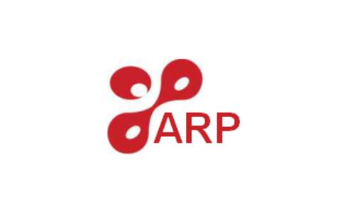 深圳國際橡膠塑料展覽會ARP