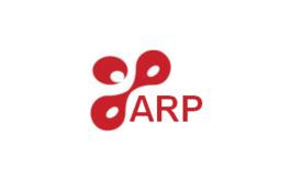 深圳国际橡胶塑料优德88ARP