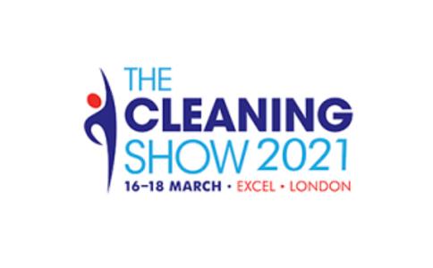 英国伦敦清洁用品展览会the Cleaning Show