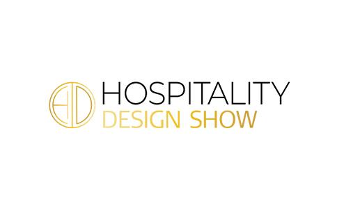 英国伦敦酒店设计展览会Hospitality Design