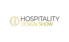 英国伦敦酒店规划优德亚洲Hospitality Design