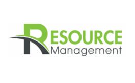 英国伦敦环保展览会Resource Management