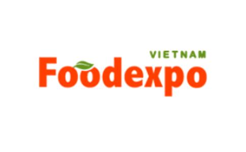 越南胡志明食品展览会Foodexpo