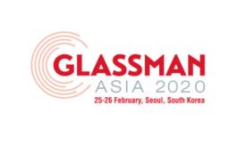 韓國首爾玻璃展覽會Glassman Asia
