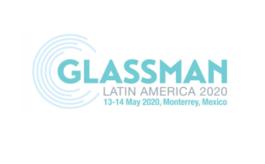 墨西哥蒙特雷玻璃展覽會Glassman Latin America