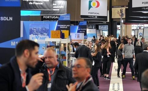 法国巴黎工业配件展览会MIDEST