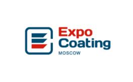俄罗斯莫斯科表面处理展览会Coating