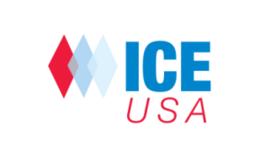 美国奥兰多印刷展览会ICE USA