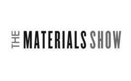 英国伦敦皮革展览会EU Materials Show