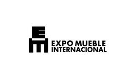 墨西哥瓜达拉哈拉家具展览会MUEBLE