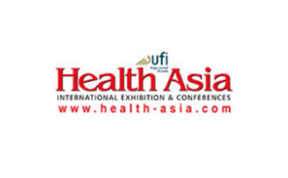 巴基斯坦卡拉奇医疗展览会秋季Health Asia