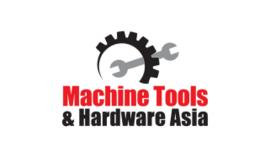 巴基斯坦拉合爾五金展覽會秋季Hardware Tool