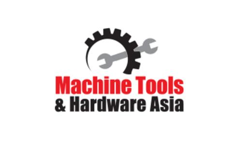 巴基斯坦卡拉奇五金展览会Hardware Tool