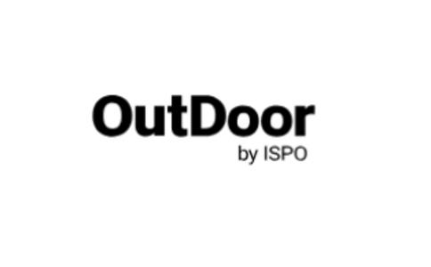 德国慕尼黑户外用品展览会OutDoor by ISPO