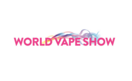 阿联酋迪拜电子烟展览会World Vape