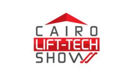 埃及開羅電梯展覽會Cairo Lift-tech Show