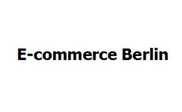 德国柏林电子商务优德亚洲eCommerce Berlin