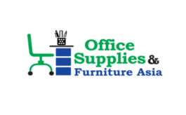 巴基斯坦卡�拉奇�k公家具展�[��Office Supplies Asia