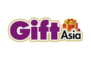 巴基斯坦卡拉奇禮品展覽會Gift Asia
