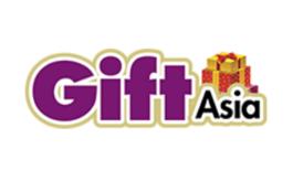 巴基斯坦卡拉奇�Y品展�[��Gift Asia