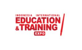 印尼雅加达教育展览会Edutech