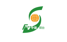 山東煙臺果蔬食品展覽會IOF Expo