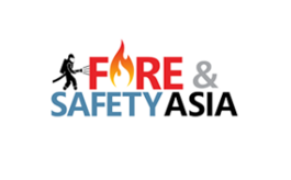 巴基斯坦卡拉奇消防展览会Fire Safety Asia