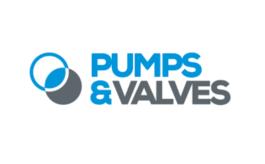 荷兰鹿特丹泵阀展览会Pumps Valves
