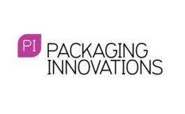 瑞典包装展览会Empack Stockholm