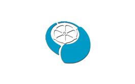 巴基斯坦卡拉奇流體泵閥展覽會Fluid Pump Asia