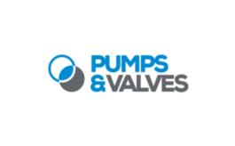 德国多特蒙德泵阀展览会Pumps Valves