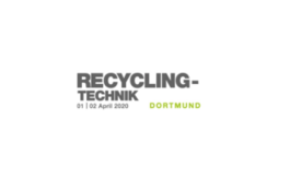 德国多特蒙德收回技能优德亚洲Recycling-Technik