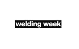 比利時安特衛普焊接展覽會Welding Week