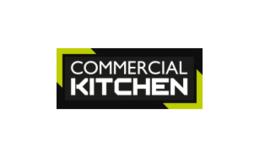 英國倫敦酒店用品展覽會Commercial Kitchen Show