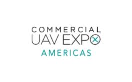 美國拉斯維加斯無人機展覽會UAV Expo
