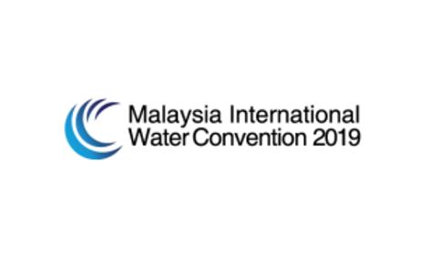 马来西亚吉№隆坡水处理展览会MIWC