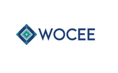 菲律賓馬尼拉消費電子展覽會Wocee