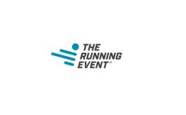 美國奧斯汀體育用品展覽會the Running Event