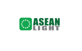 �R�砦��吉�隆坡照明展�[��ASEAN Light