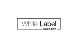 美��拉斯�S加�缢官N牌及OEM商品 先看著展�[��White Label World