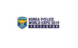 韩国仁川军警防务展览会POLICE WORLD