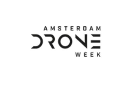 荷兰√阿姆�K斯特丹无人机展览会ADW