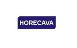 荷兰阿姆斯特丹食品展览会HORECAVA