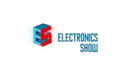波蘭華沙消費電子及家電展覽會ELECTRONICS SHOW