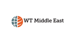 阿联酋迪拜烟草展览会WT Middle East