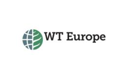保加利亚烟草展览会WT Europe