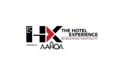 美国纽约酒店用品展览会The Hotel Experience